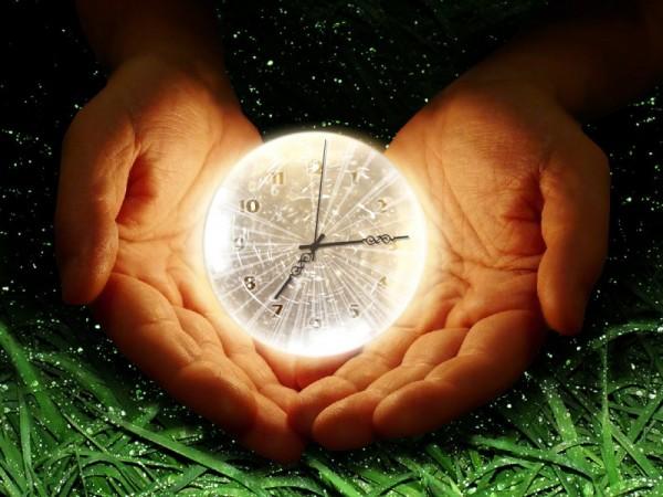 5 октября знак гороскопа